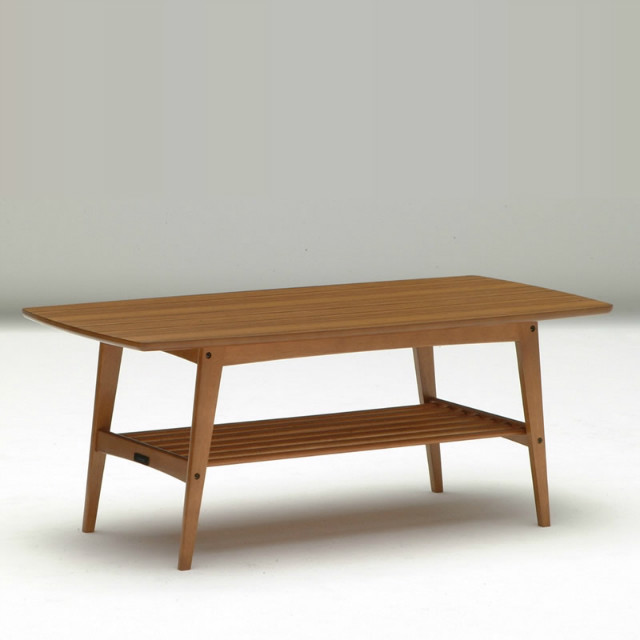 living_table_large_L01.jpg