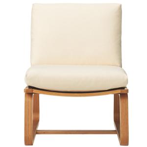 chair_s.jpg