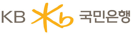 kokumin-bank.jpg